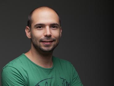 Cesar Bedoya