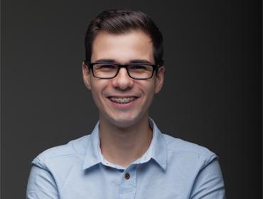 Daniel Bedoya